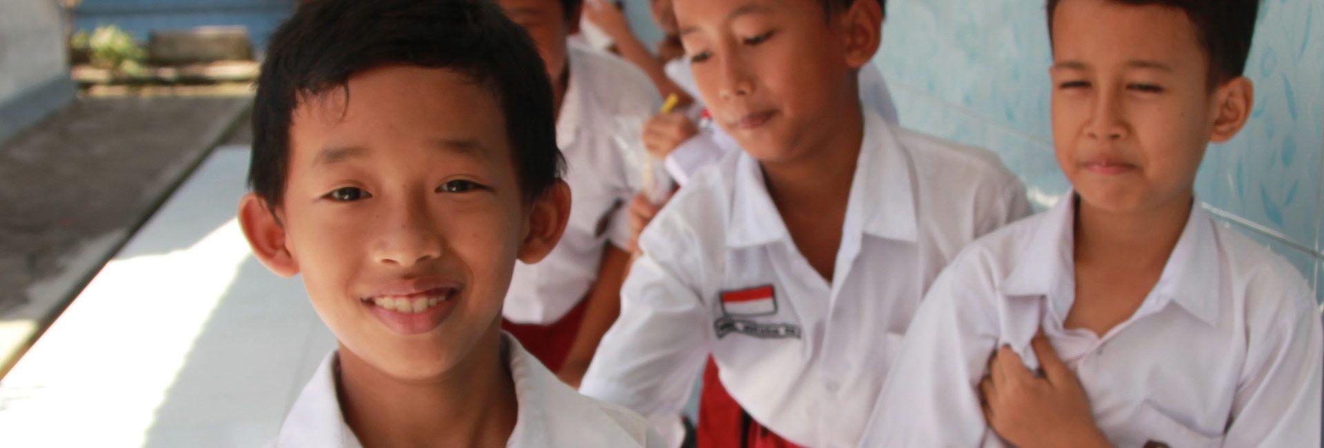 stichting-onderwijs-voor-kinderen-in-indonesie-goed-doel-donateur
