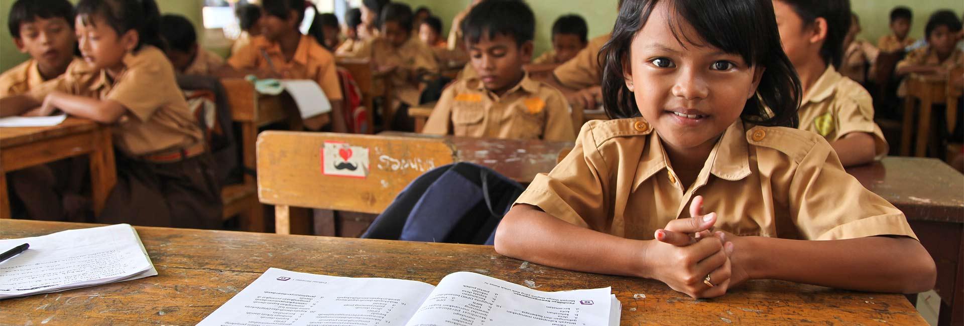 stichting-onderwijs-voor-kinderen-in-indonesie